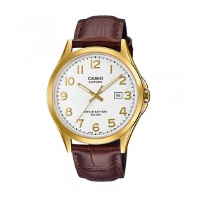 Мъжки часовник Casio Collection - MTS-100GL-7AVEF