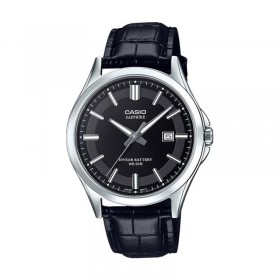 Мъжки часовник Casio Collection - MTS-100L-1AVEF