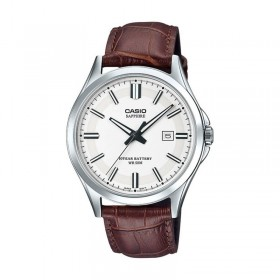 Мъжки часовник Casio Collection - MTS-100L-7AVEF