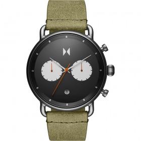 Мъжки часовник MVMT BLACKTOP - 28000007-D