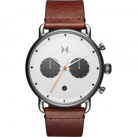 Мъжки часовник MVMT BLACKTOP - 28000010-D