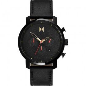 Мъжки часовник MVMT CHRONO 45 - 28000054-D