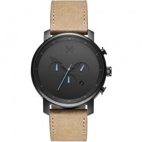 Мъжки часовник MVMT CHRONO 45 - D-MC01GML