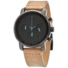 Мъжки часовник MVMT CHRONO 40 - D-MC02-GML