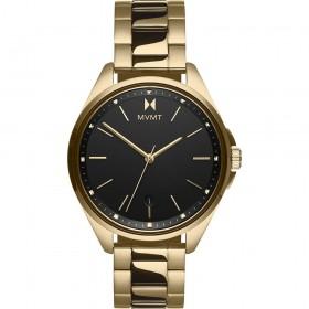 Дамски часовник MVMT CORONADA - 28000005-D