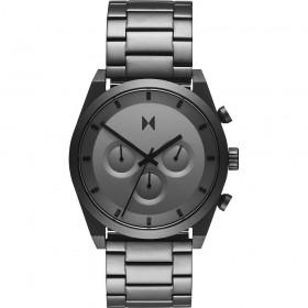 Мъжки часовник MVMT ELEMENT CHRONO - 28000048-D