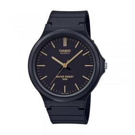 Мъжки часовник Casio Collection - MW-240-1E2VEF