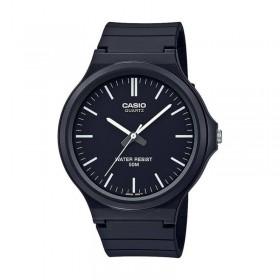 Мъжки часовник Casio Collection - MW-240-1EVEF