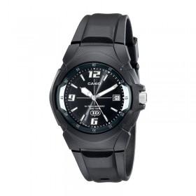 Мъжки часовник Casio Collection - MW-600F-1AV