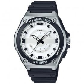 Мъжки часовник Casio Collection - MWC-100H-7AVEF
