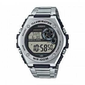 Мъжки часовник Casio Collection - MWD-100HD-1A