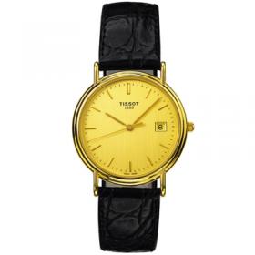 Мъжки часовник Tissot Carmel - T71.3.434.21