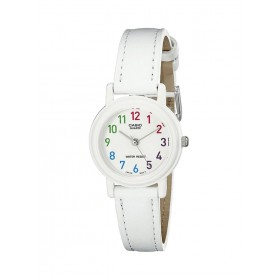 Детски часовник Casio Collection - LQ-139L-7B