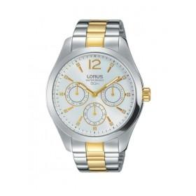 Дамски часовник Lorus Chrono - RP683CX9