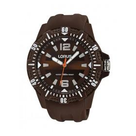 Мъжки часовник Lorus Sport - RRX15EX9