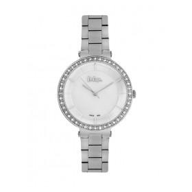 Дамски часовник Lee Cooper - LC06560.330