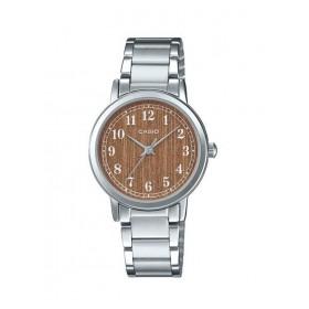 Дамски часовник Casio Collection - LTP-E145D-5B2