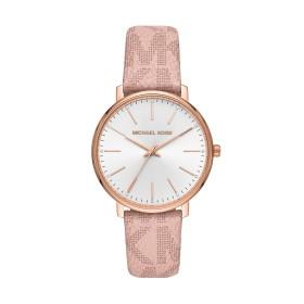 Дамски часовник Michael Kors Pyper - MK2859