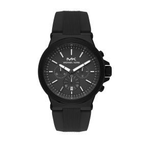 Мъжки часовник Michael Kors DYLAN - MK8729