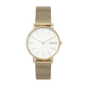 Дамски часовник Skagen SIGNATUR - SKW2795