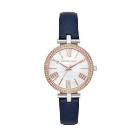 Дамски часовник Michael Kors MACI - MK2833