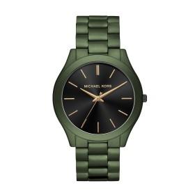 Дамски часовник Michael Kors SLIM RUNWAY - MK8715