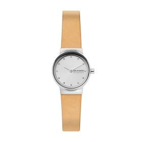 Дамски часовник Skagen FREJA - SKW2776