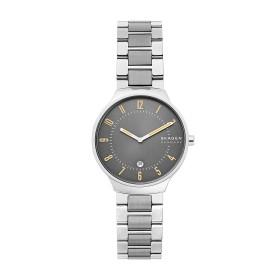 Мъжки часовник Skagen GRENEN - SKW6523