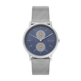 Мъжки часовник Skagen KRISTOFFER - SKW6525