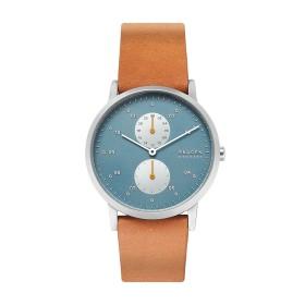 Мъжки часовник Skagen KRISTOFFER - SKW6526