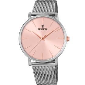 Дамски часовник Festina Boyfriend - F20475/2
