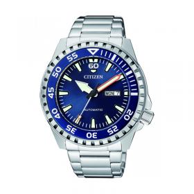 Мъжки часовник Citizen Marine Sport - NH8389-88LE