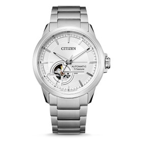 Мъжки часовник Citizen - NH9120-88A