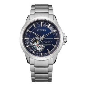 Мъжки часовник Citizen - NH9120-88L