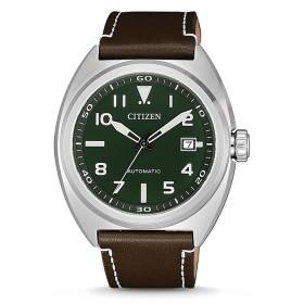 Мъжки часовник Citizen - NJ0100-38X