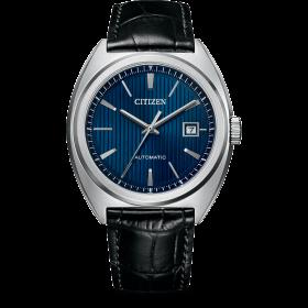 Мъжки часовник Citizen CLASSIC AUTOMATIC - NJ0100-46L