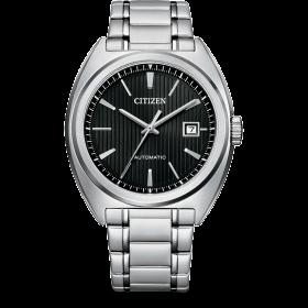 Мъжки часовник Citizen CLASSIC AUTOMATIC - NJ0100-71E
