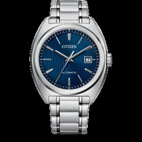 Мъжки часовник Citizen CLASSIC AUTOMATIC - NJ0100-71L