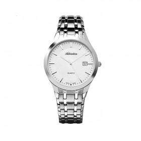Дамски часовник Adriatica - A1236.5113Q