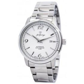 Мъжки часовник J.SPRINGS  - NPEA001