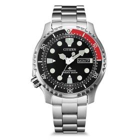 Мъжки часовник Citizen Promaster - NY0085-86EE