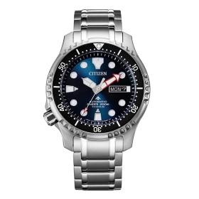 Мъжки часовник Citizen Promaster - NY0100-50ME