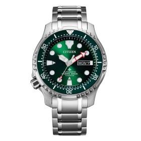 Мъжки часовник Citizen Promaster - NY0100-50XE