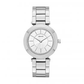 Дамски часовник DKNY SOHO - NY2285