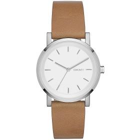 Дамски часовник DKNY Soho - NY2339
