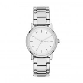 Дамски часовник DKNY SOHO - NY2342