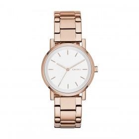 Дамски часовник DKNY SOHO - NY2344