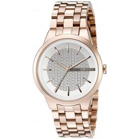 Дамски часовник DKNY - NY2383