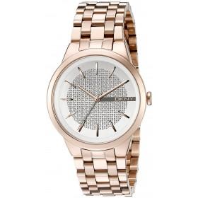 Дамски часовник DKNY PARSONS - NY2383