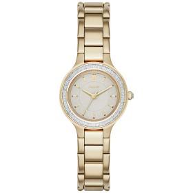Дамски часовник DKNY Chambers - NY2392